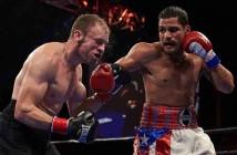 Samuel Figueroa - Foto: Sussane Teresa-PBC Boxing