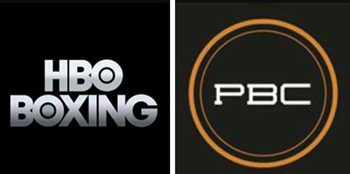 HBO vs PBC