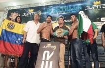 Linares-vs-Cano7