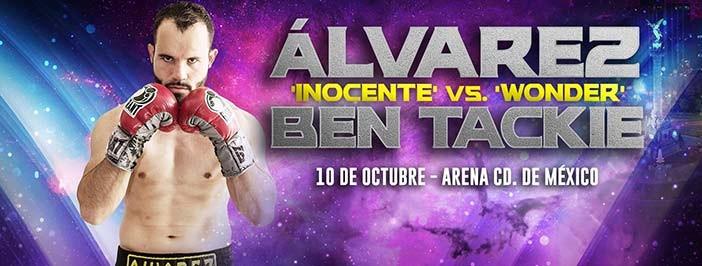 Ramón-'Inocente'-Álvarez