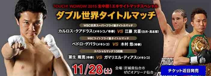 11-28-JAP