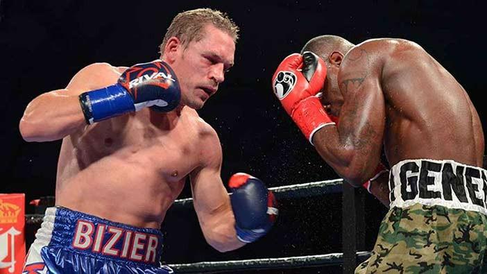 Bizier vs Lawson (Robert Sullivan / Premier Boxing Champions)