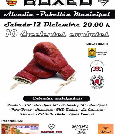 Alcudia-2015