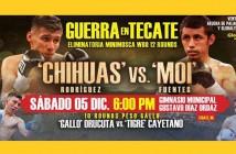Chihuas-Rodriguez-vs-Moi-Fuentes