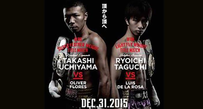 Silvester_Takashi_Uchiyama_vs._Oliver_Flores_53363f466f