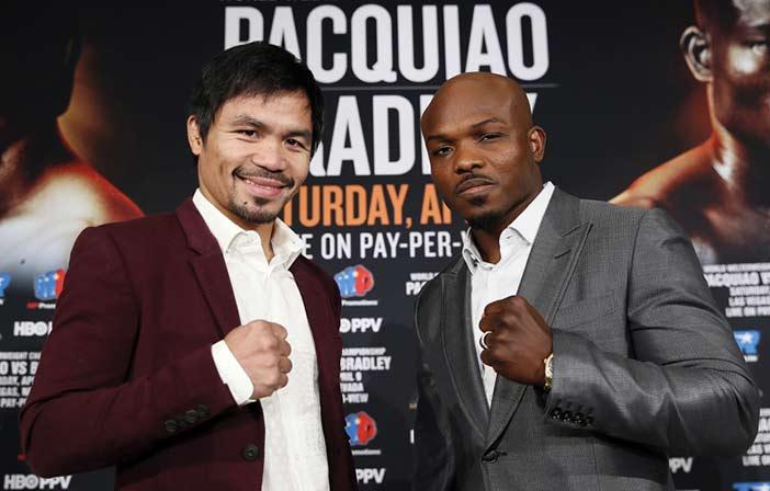 Bradley-vs-Pacquiao