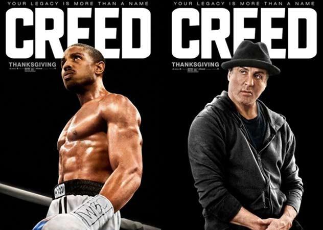 _Creed--La-Leyenda-de-Rocky