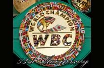 53-ANOS-WBC