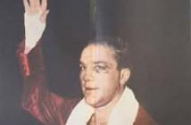 Dogomar Martínez