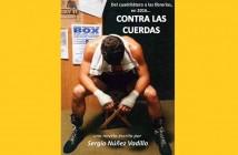FOTO_presentación-novela_#ContraLasCuerdas