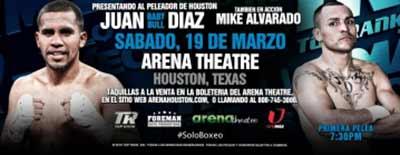 Juan-Díaz-y-Mike-Alvarado