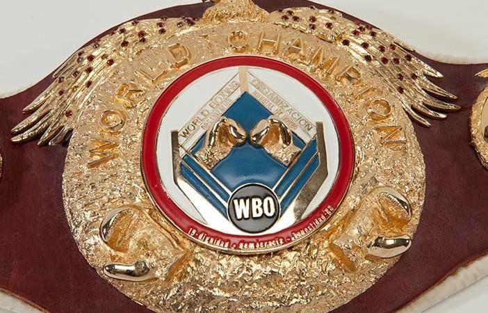 cinturon-OMB--WBO