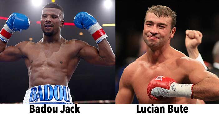 Badou-Jack-Lucian-Bute-
