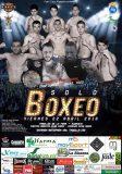 BoxeoAlbacete22Abril