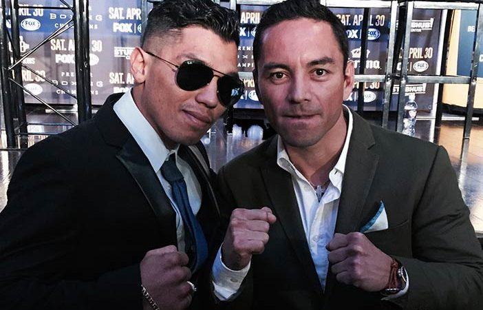 Jorge Lara y Montiel