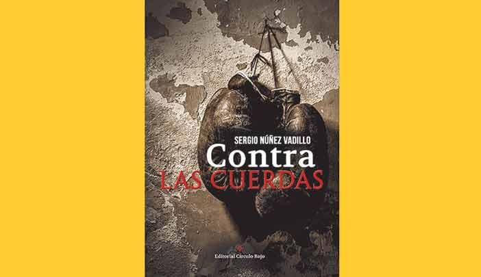 PORTADA_NOVELA_CONTRA-LAS-CUERDAS