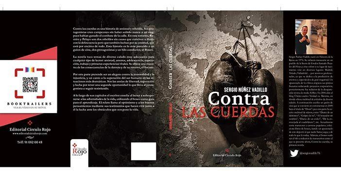 CUBIERTAS-LIBRO_CONTRA-LAS-CUERDAS