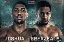Joshua-vs-Dominic-Breazeale