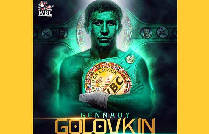 golovkin-ggg