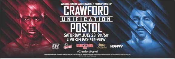 CrawfordPostol-Heade