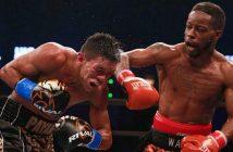 Rau'shee Warren vs Juan Carlos Payano (PBC)