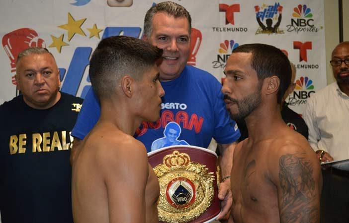 Rodriguez y Quijano