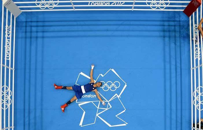 amateur-olimpiadas