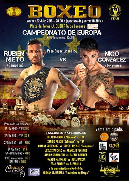 cartel-CAMPEONATO-DE-EUROPA-La-Cubierta-22-07-16