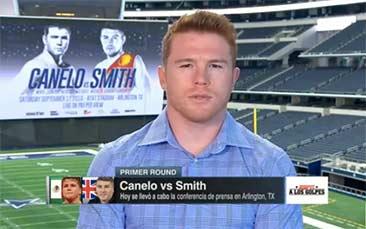 Canelo-ESPN