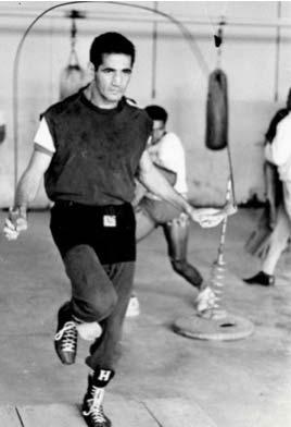 "Carlos ""Morocho"" González"