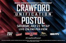 Crawford-vs-Postol---Cartel
