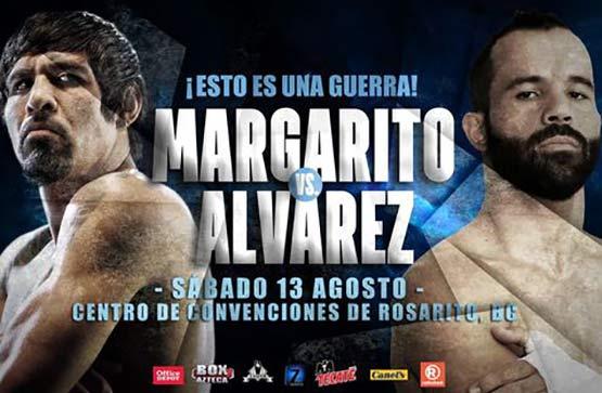 Margarito-vs-Alvarez_cartel