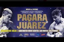 Pagara-vs-Juarez