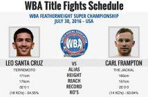 SantaCruz-Frampton-WBA