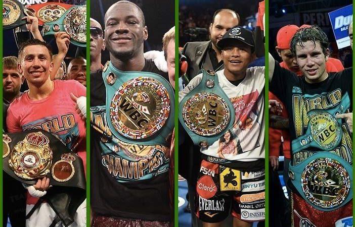 World-Boxing-News-(lista-CMB)