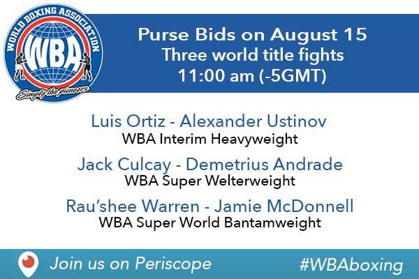 WBA-Purse-Bid-Aug-2016