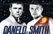 canelo--vs-smith