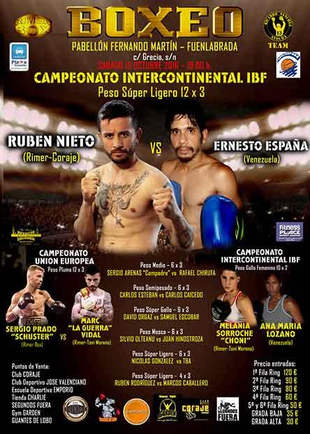 boxeo-cartel-fuenlabrada-sab-15-10-2016