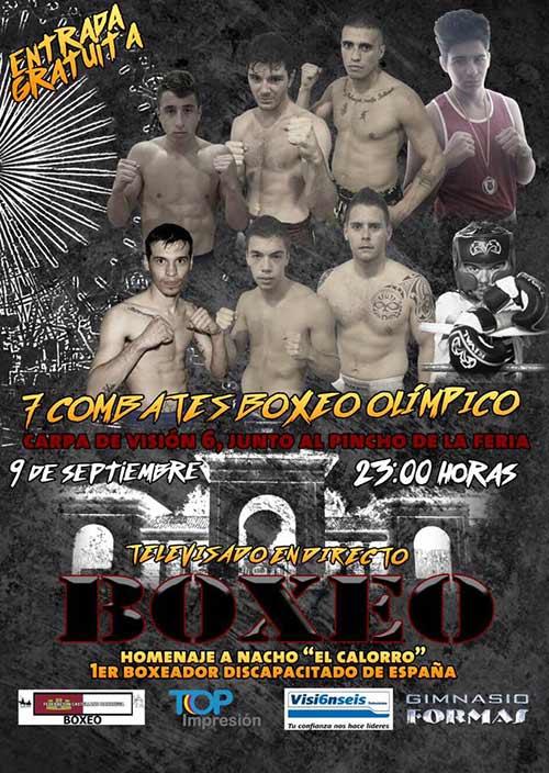 Boxeo-Feria-Albacete-2016