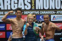 Vargas-vs-Muñoz