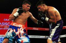 boxeadores-mexicanos