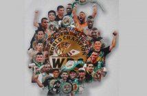 campeones-del-wbc-cmb