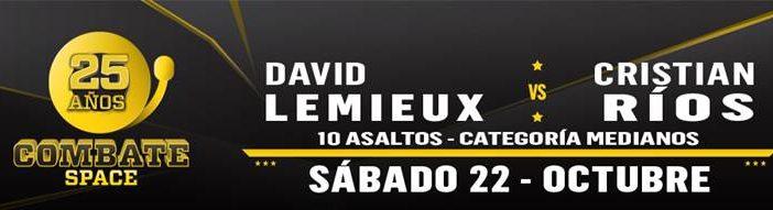 david-lemieux-vs-cristian-rios%e2%80%8f-espace