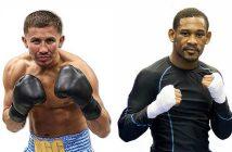 Golovkin vs Jacobs (Photo: Courtesy) WBA