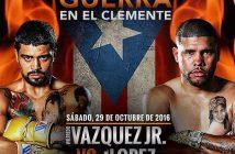 vazquez-jr-vs-juaman-lopez