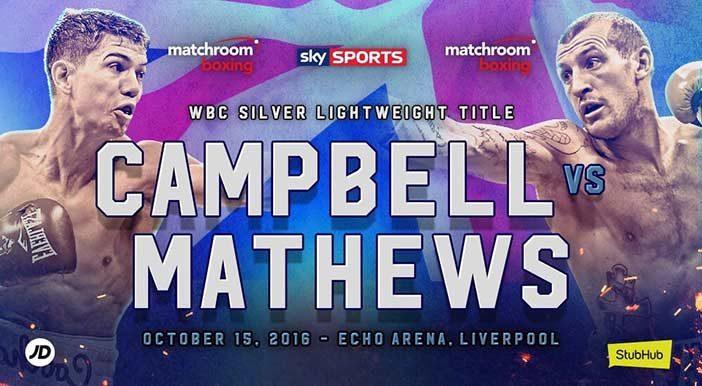 campbell-mathews