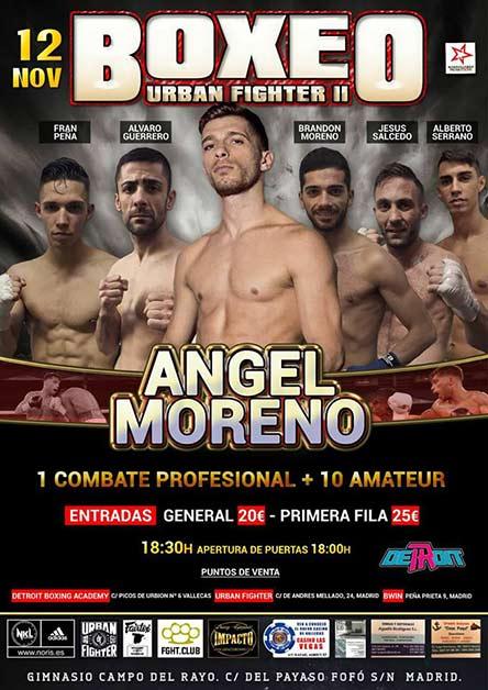 cartel_angel-moreno