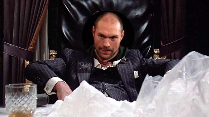tyson-fury-cocaina