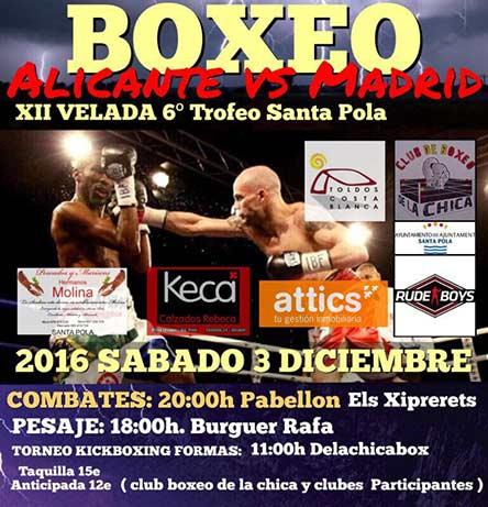 boxeo-3-dic-santa-pola