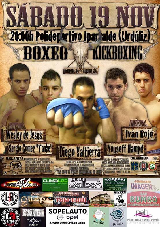 cartel-boxeo-19-11-16 Urduliz